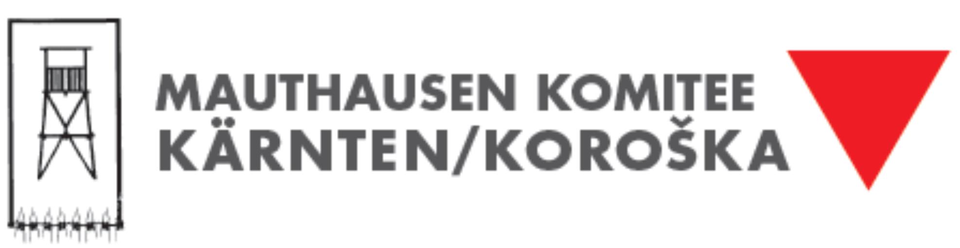 Mauthausen Komitee Kärnten Koroska